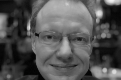 Philip Joslin