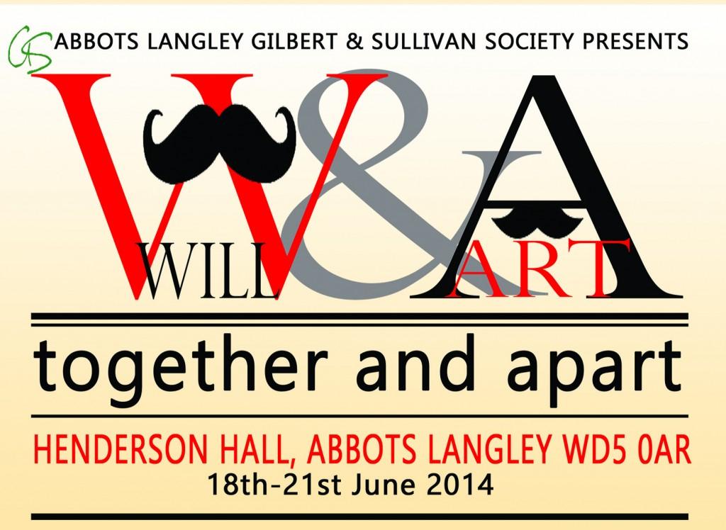 Will & Art
