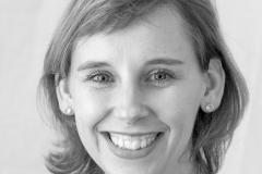 Cheryl Aughton-Clark